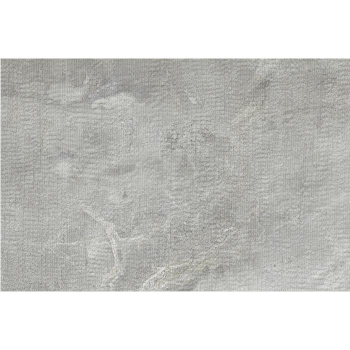 灰地砖贴图素材
