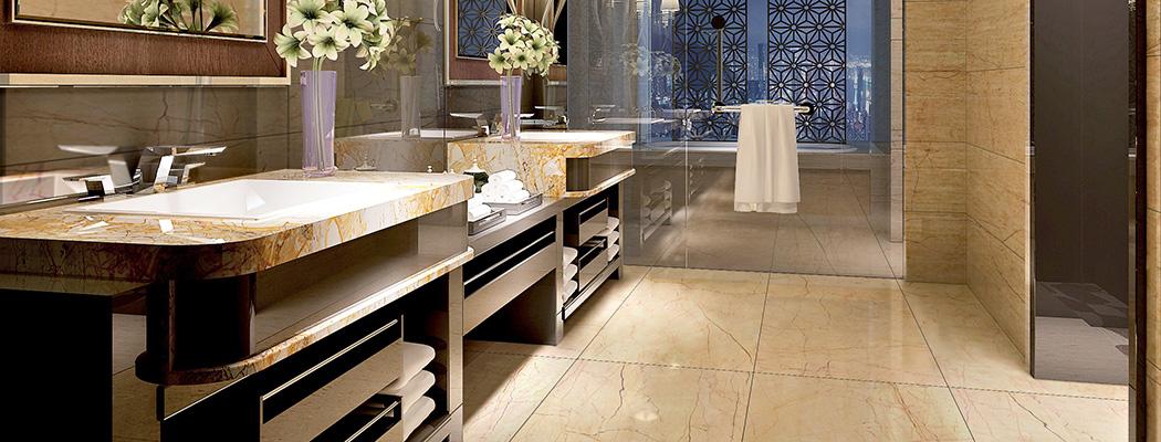 现代简约 ,新中式 ,欧式古典  适用:餐厅 ,玄关 ,阳台 ,卫生间 ,厨房图片