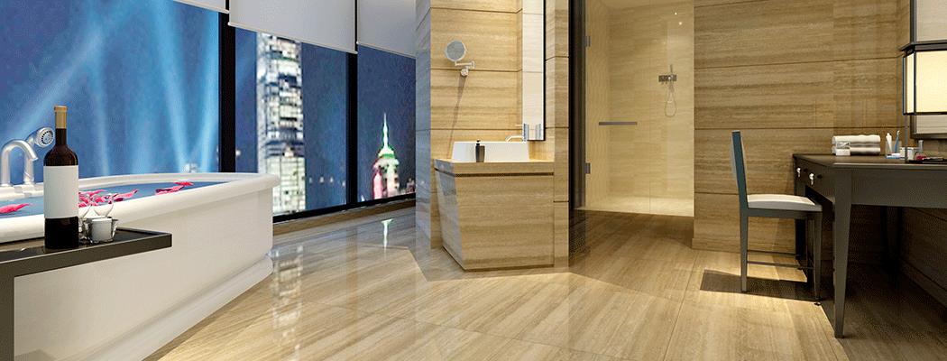 现代简约 ,新中式 ,欧式古典  适用:过道 ,大堂 ,餐厅 ,玄关 ,卫生间