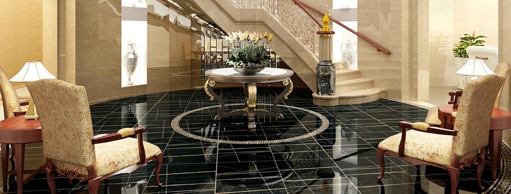 美式 ,现代简约 ,欧式古典  适用:过道 ,大堂 ,餐厅 ,玄关 ,卫生间