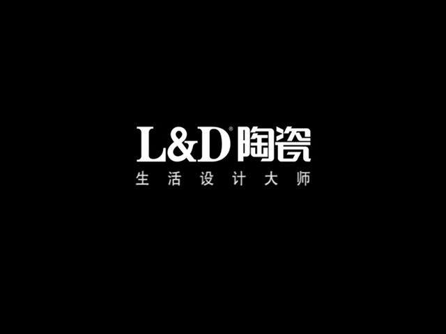 2012企业形象片